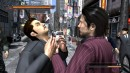 Yakuza 4 - 555