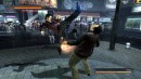 Yakuza 4 - 584