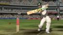 7 images de Ashes Cricket 2009