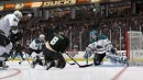 31 images de NHL 10