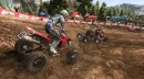 24 images de MX vs ATV Reflex