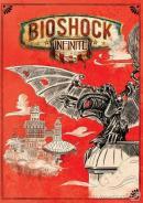 Bioshock Infinite - 29