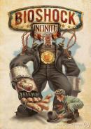Bioshock Infinite - 28