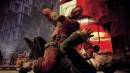 Bioshock Infinite - 15