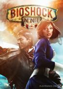 Bioshock Infinite - 30