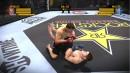 96 images de EA Sports MMA