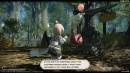 Final Fantasy XIV : A Realm Reborn - 370