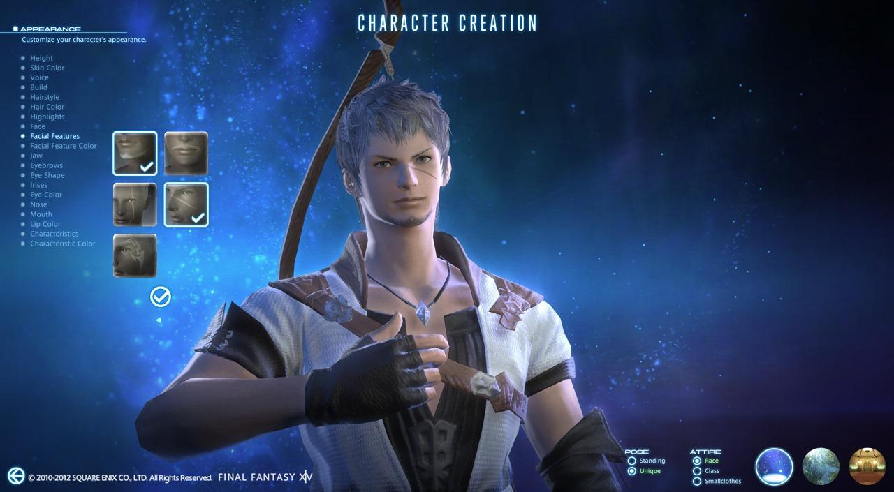 Image403 de Final Fantasy XIV : A Realm Reborn