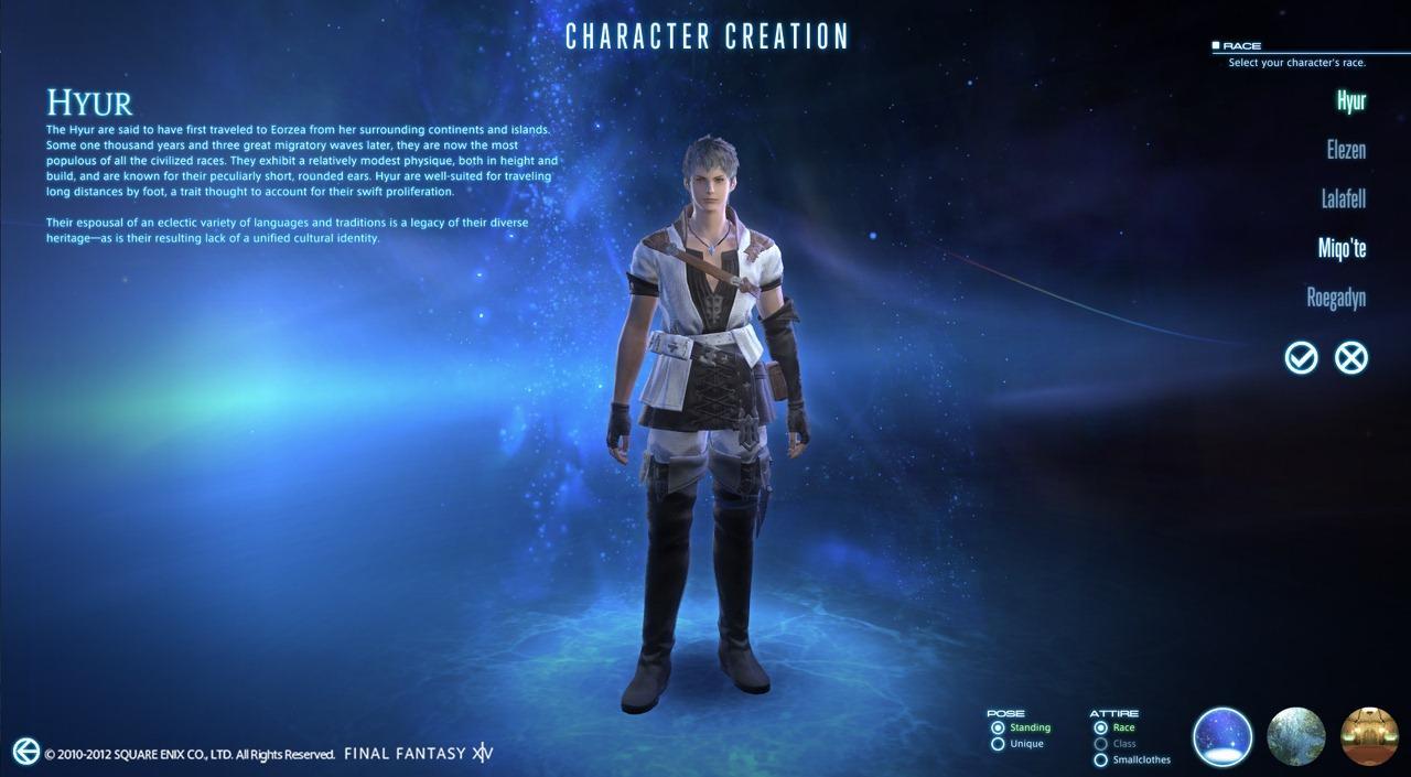 Image402 de Final Fantasy XIV : A Realm Reborn