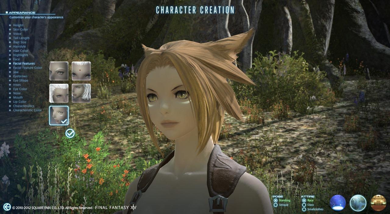 Image404 de Final Fantasy XIV : A Realm Reborn
