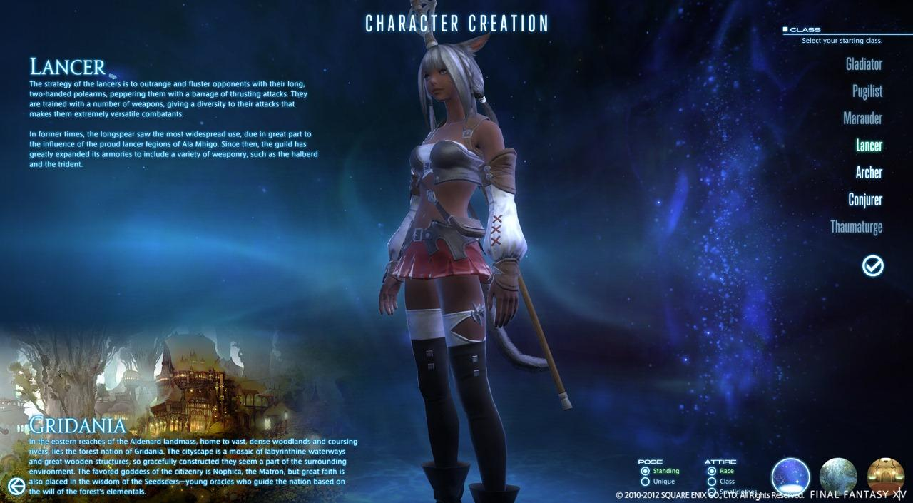 Image406 de Final Fantasy XIV : A Realm Reborn