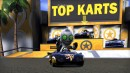 ModNation Racers - 102