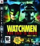 Watchmen : The End is Nigh - partie 2