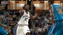 40 images de NBA 2K10