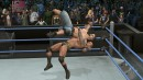 26 images de WWE Smackdown Vs. RAW 2010