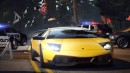Need For Speed : Hot Pursuit - 1