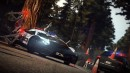 Need For Speed : Hot Pursuit - 2