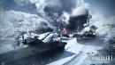 Battlefield 3 - 86