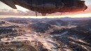Battlefield 3 - 80