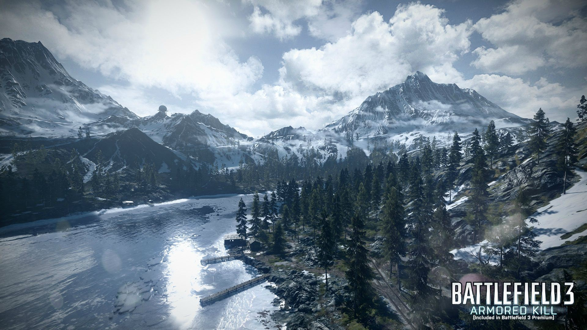 Image90 de Battlefield 3