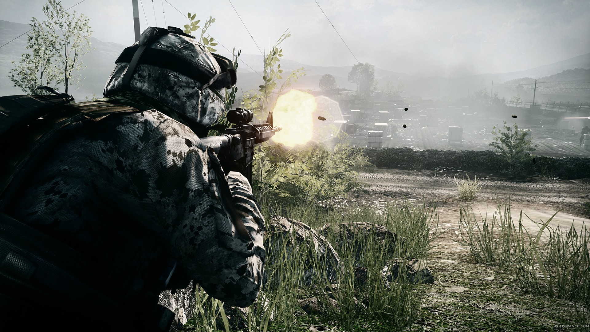 Image54 de Battlefield 3