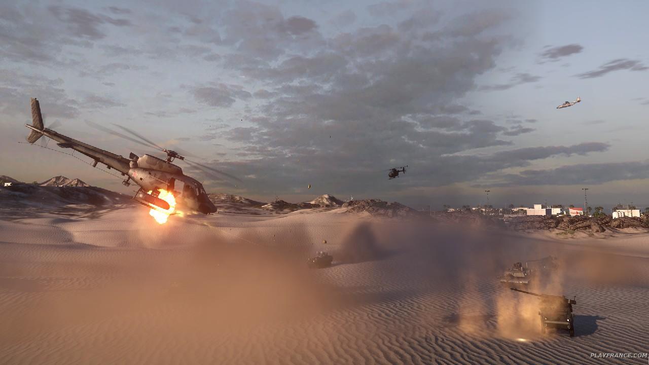 Image74 de Battlefield 3