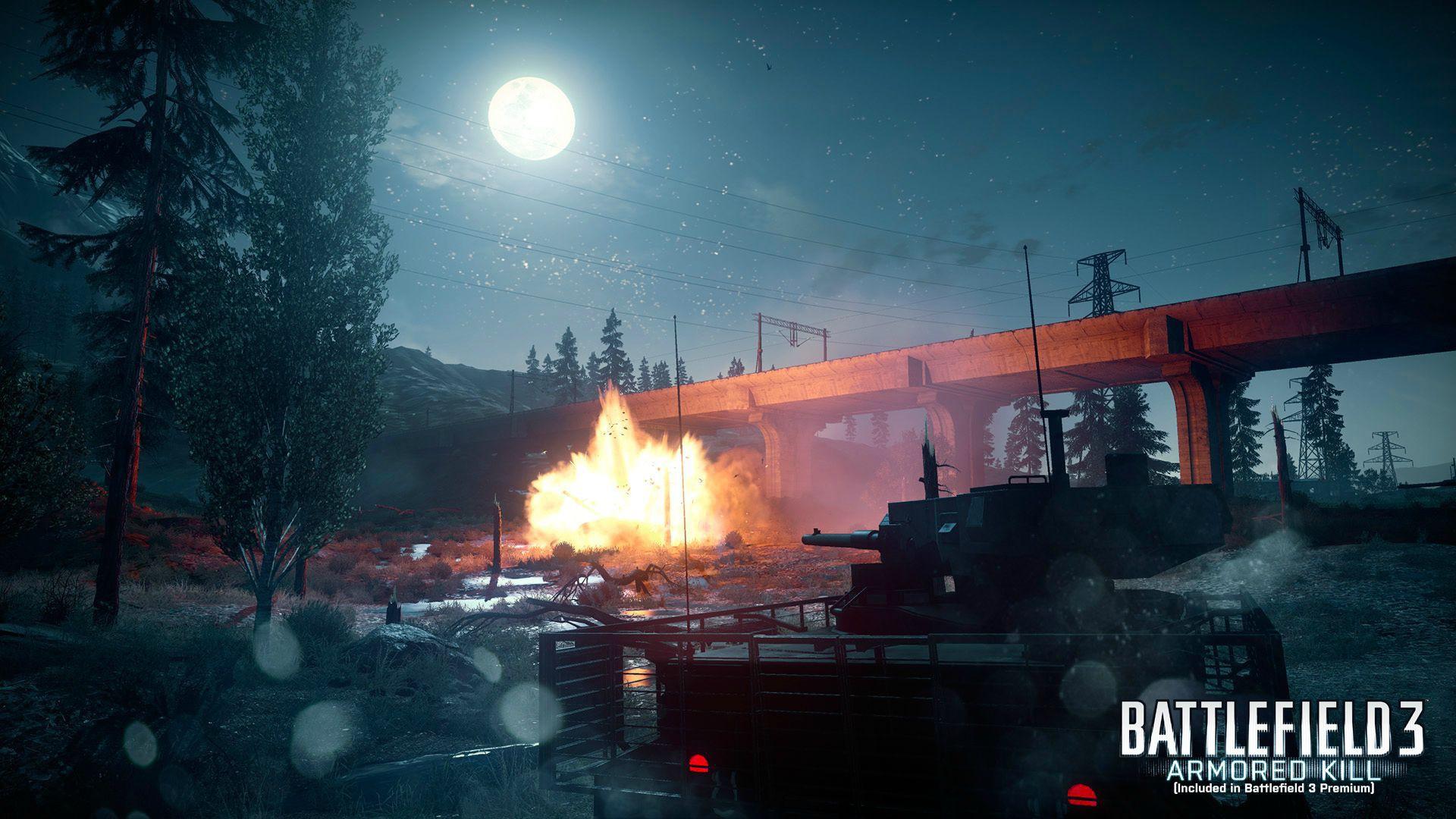 Image89 de Battlefield 3