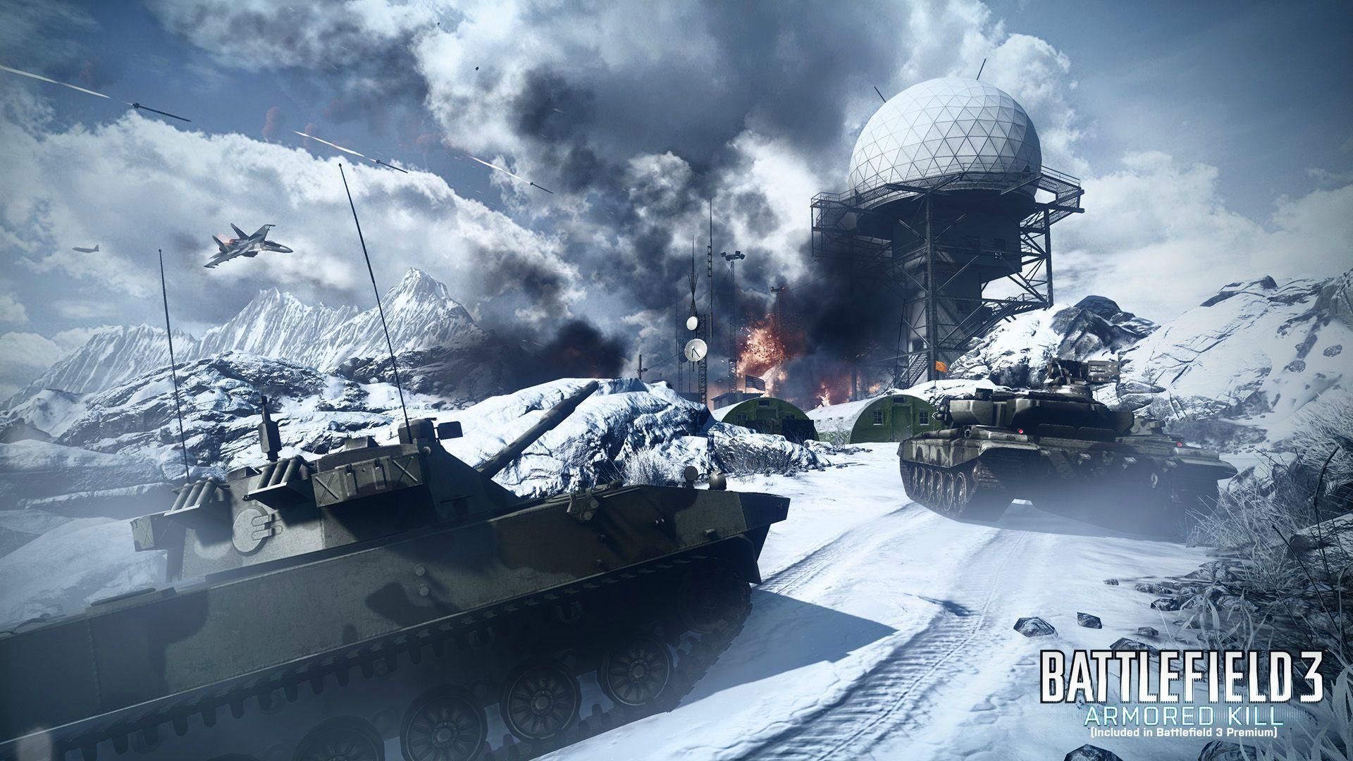 Image86 de Battlefield 3