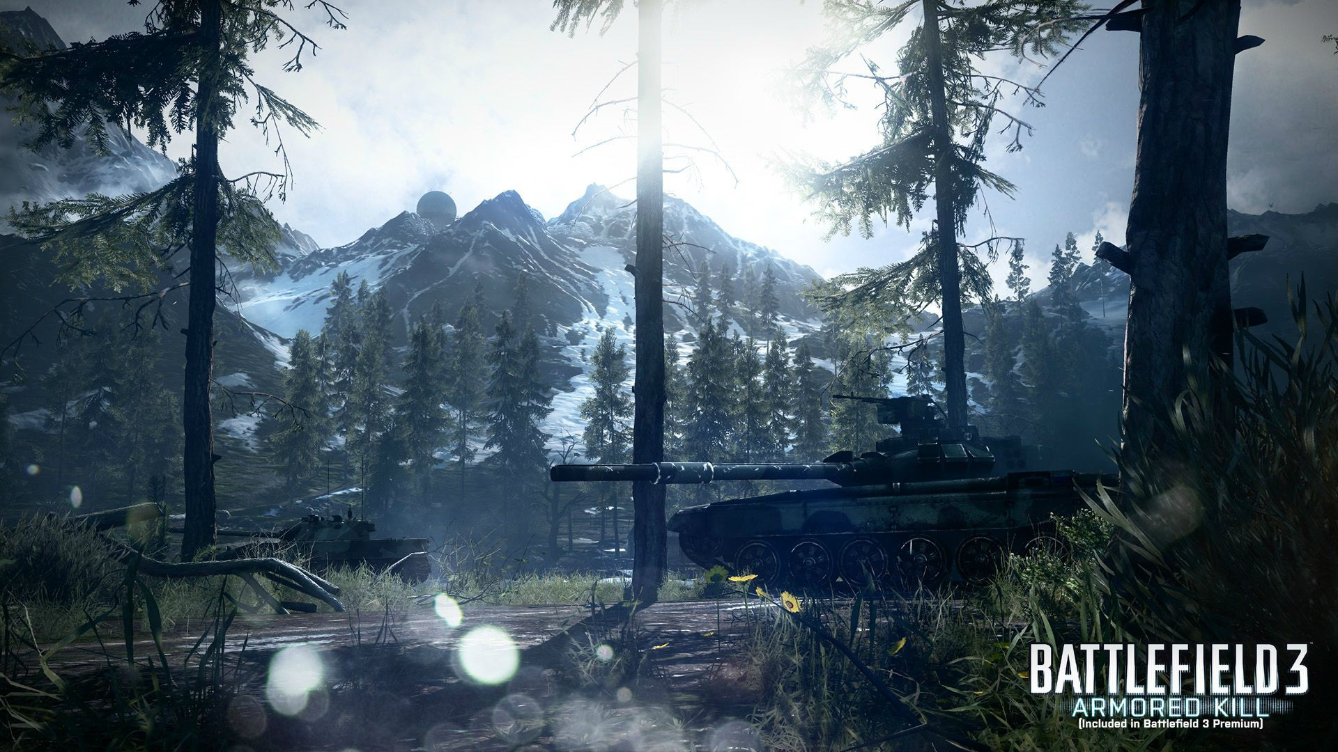 Image85 de Battlefield 3
