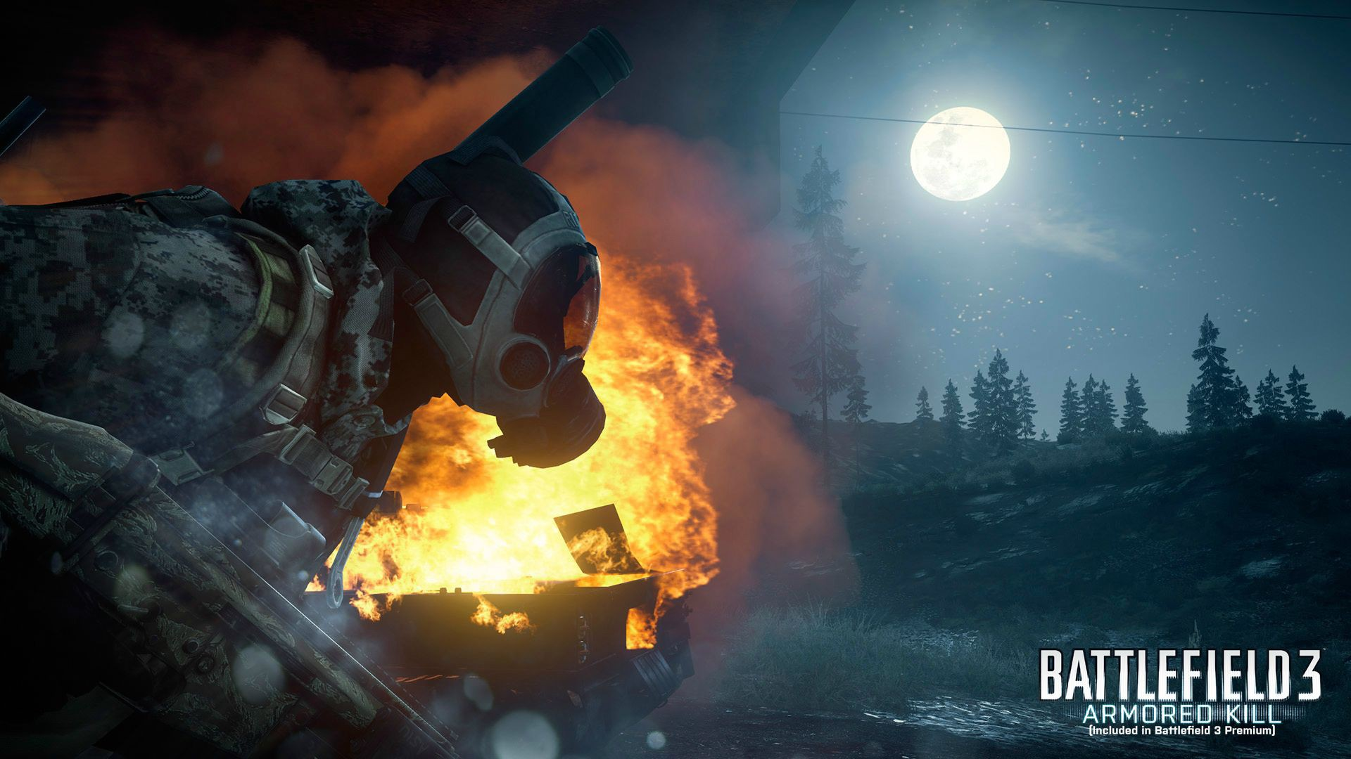 Image88 de Battlefield 3