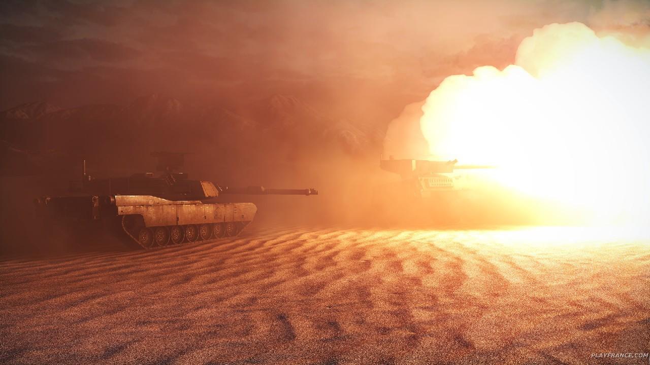 Image76 de Battlefield 3