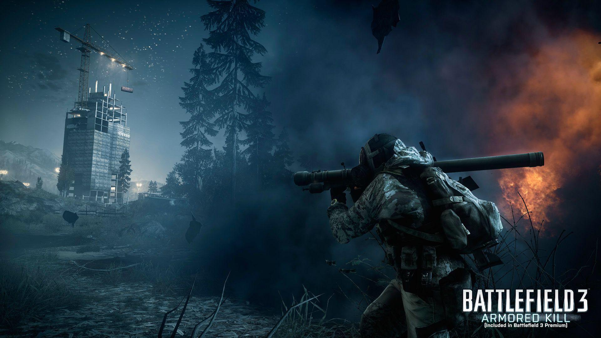 Image87 de Battlefield 3