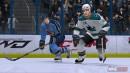 31 images de NHL 2K10