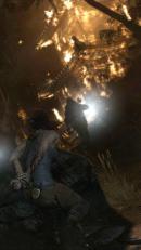 Tomb Raider - 49