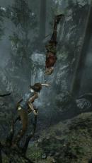 Tomb Raider - 37