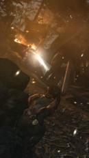Tomb Raider - 50