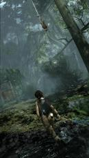 Tomb Raider - 36