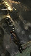 Tomb Raider - 48