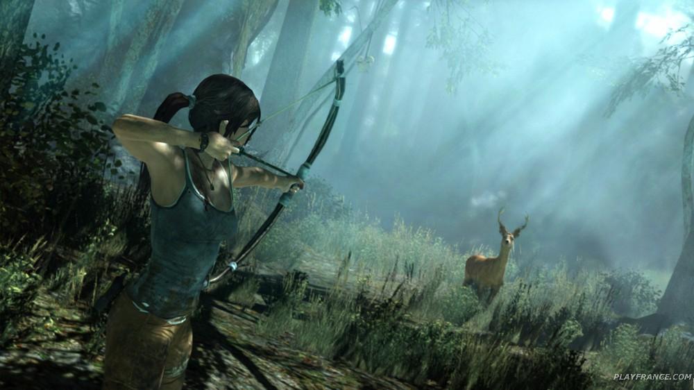 Image32 de Tomb Raider