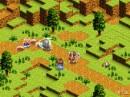 3 images de Farland Saga