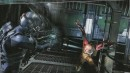 Dead Space 2 - 19