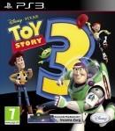 Toy Story 3 : Le Jeu Vidéo