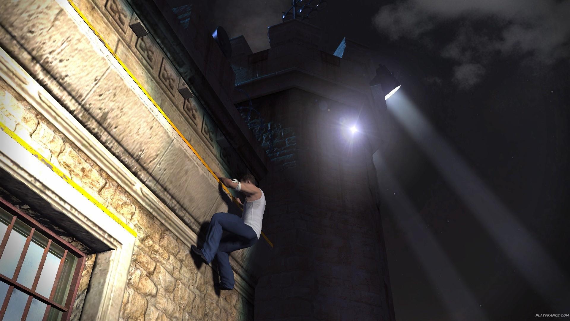 http://images.playfrance.com/5/8556/zoom/7297.jpg