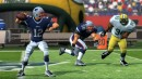 47 images de Madden NFL Arcade
