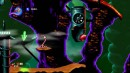 12 images de Earthworm Jim HD