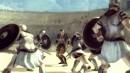163 images de Le Choc des Titans
