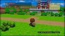 151 images de 3D Dot Game Heroes