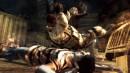 Resident Evil 5 : Gold Edition - 55