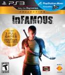 InFamous 2 - 37
