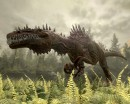 6 images de Jurassic : The Hunted